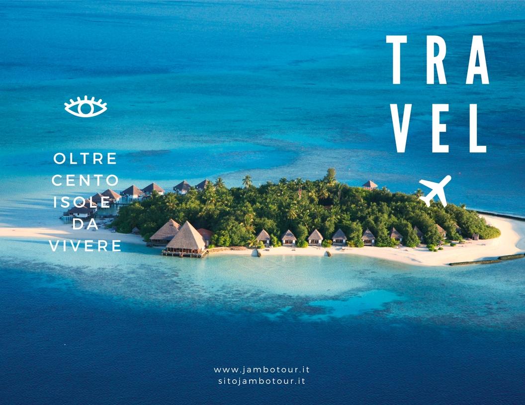 Vacanze Maldive - Proposte per chi ancora non ci è stato