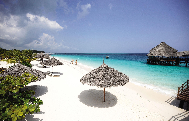 Zanzibar da settembre a dicembre 9 notti da 900€ - Jambotour