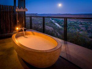 viaggi di nozze di lusso sudafrica