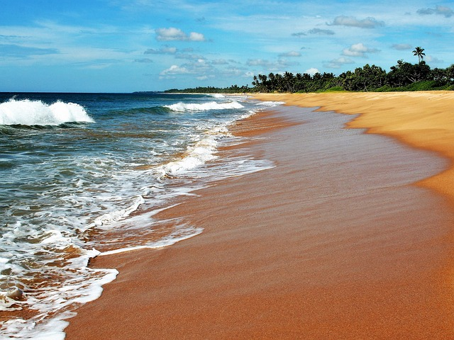 Sri-Lanka-mare