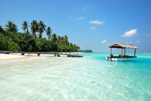maldive-esperienze