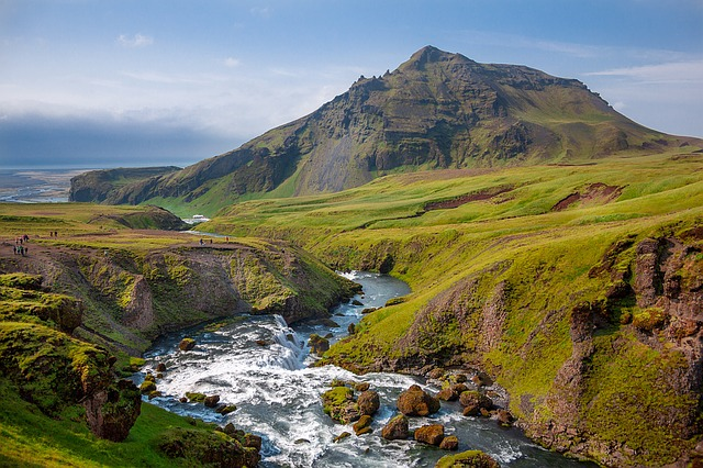 islanda-estate