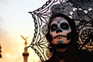 teschio-messicano