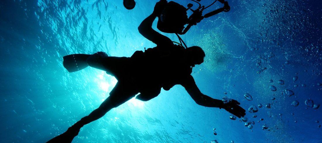 destinazioni-immersioni