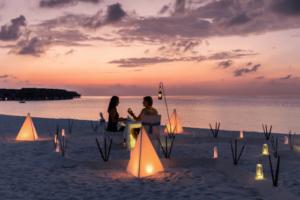 cena-banco-sabbia