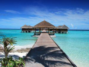 maldive-esperienze-esclusive