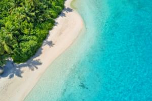 pic-nic-maldive